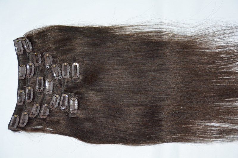 clip-on-extentions