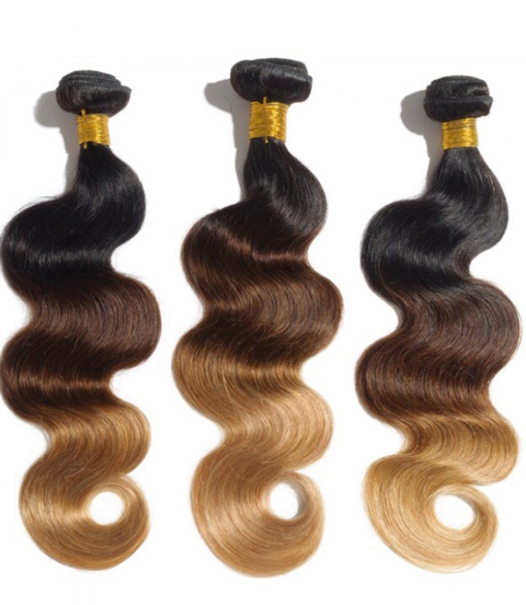 offer_ombre_weft_3pc